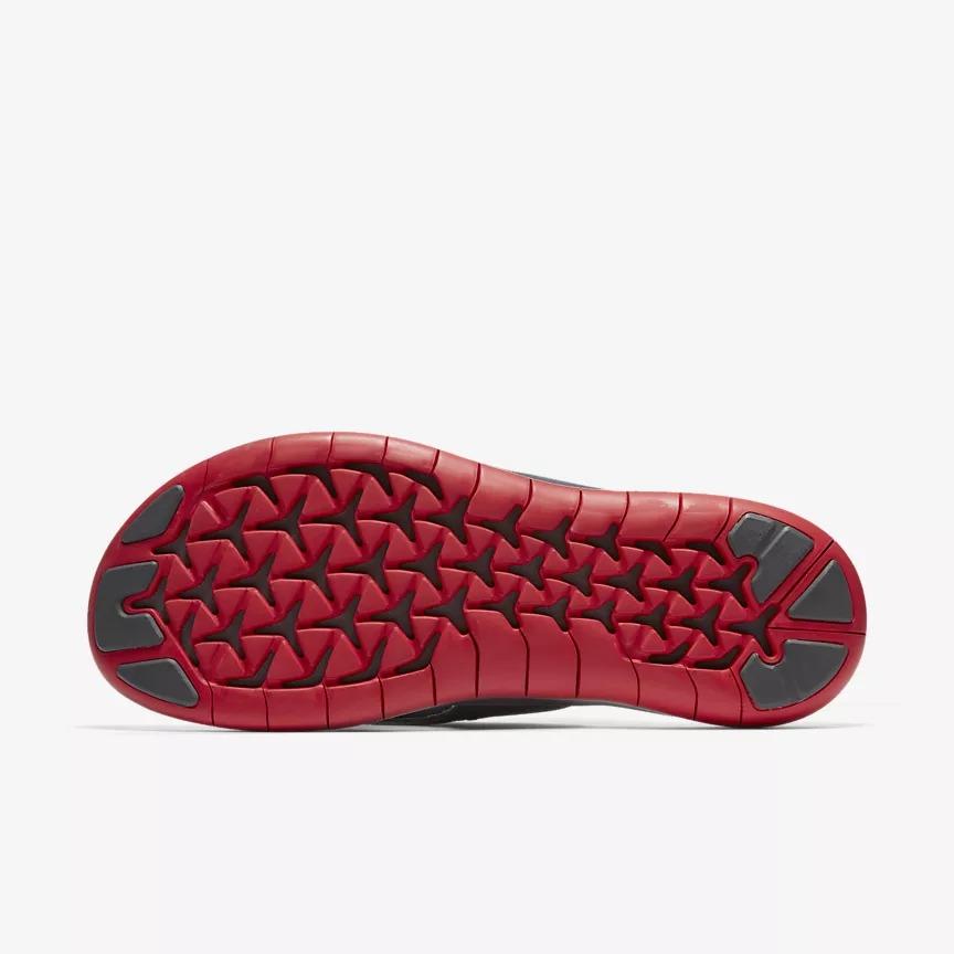 9445aeda6c368 Hurley Phantom Free Motion Men s Sandal – Angraze
